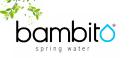 www.bambitospringwater.com