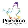 www.visitpanama.com