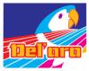 marieliz.diaz@grupocalesa.com