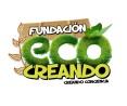 www.facebook.com/ecocreando