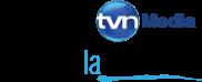 www.tvnmedia.com