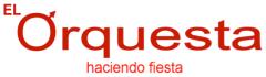 hombreorquesta@outlook.com (507) 6676-7400