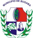 http://bugaba.municipios.gob.pa
