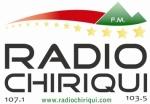 www.radiochiriqui.com