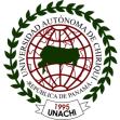 www.facebook.com/Unachiriqui